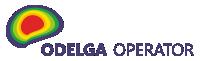 Odelga Operator